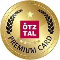 oetztal_premiumcard_icon